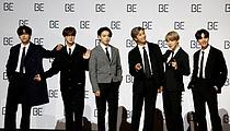 """""""BTS는 코로나다"""" 독일 라디오 진행자 인종차별 망언…방송사 사과"""