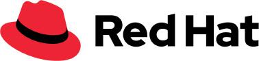 레드햇, AWS 레드햇 오픈시프트 서비스 'ROSA' 출시