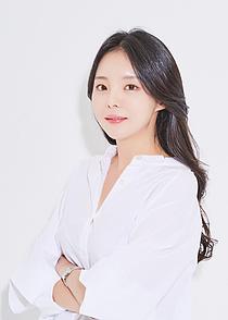 `BTS 제이홉 친누나` 패션 인플루언서 정지우, 결혼 대상자 알고보니
