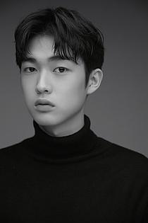 MZ세대 대표 배우로 훨훨…허원서, 키이스트와 전속계약