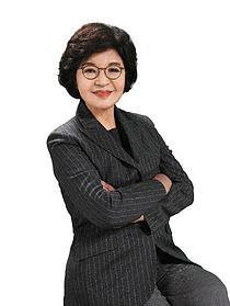 한국고미술협회장에 양의숙씨 선출
