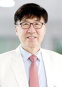 조선대병원 김권천 교수, 한국 유방암학회장에 취임