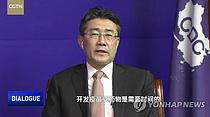 """""""중국산 백신 효과 높지 않다""""…중국 질병관리 수장 첫 시인"""