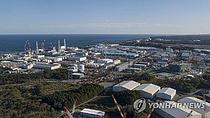 """""""마셔도 별일 없다"""" …아소 日부총리, 오염수 방류 결정 옹호"""