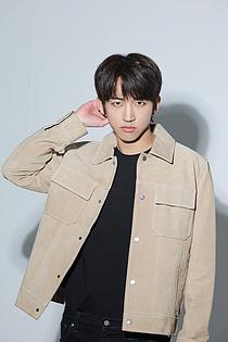 '싱어게인' 이승윤, JTBC '로스쿨' OST 참여 `눈길`