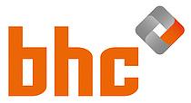 bhc치킨, 지난해 매출 4000억 돌파