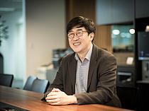 한라홀딩스, 신사업 전문조직 WG캠퍼스 신설…리더에 강정우 상무