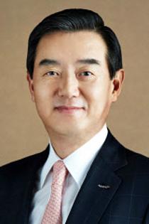 전경련, K-ESG 얼라이언스 초대 의장에 김윤 삼양홀딩스 회장 선임