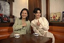 JTBC `와썹 K-할매` 내달부터 방송…할머니와 외국인의 기막힌 동거