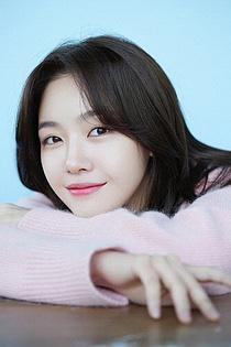 """걸스데이 민아 안방 컴백…""""`이벤트를 확인하세요`로 만나요"""""""