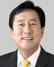 중기중앙회 `중기 승계 세무 자문단`