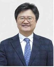 오송첨단의료산업진흥재단 이사장