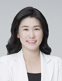 권기정 호프만에이전시 신임 대표