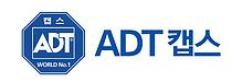 ADT캡스, 스마트에너지 보안사업 진출