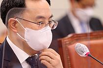 文대통령, 문승욱 산업통상자원부 장관 임명 재가…오늘부터 임기 시작