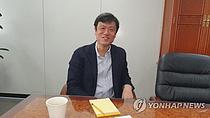 크래프톤 장병규 의장, 사재 털어 직원에 1000억원 주식 증여