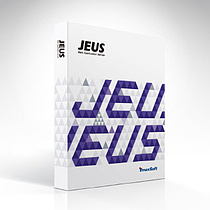 티맥스 '제우스·웹투비' 조달청 혁신제품 선정