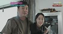 윤다훈 딸 배우 남경민, 두살 연상 배우 윤진식과 내달 결혼