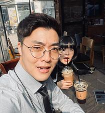 """""""우울증 약 3년째 복용"""" 전 여친 폭로에…하준수·안가연 출연 `코빅`도 불똥"""