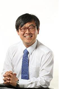 이준호 분자·세포생물학회 회장