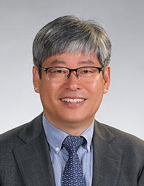 김용경 한말연구학회 신임 회장
