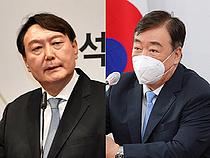 """""""사드, 우리 주권"""" 윤석열에 중국 대사·외교부까지 철회 압박"""