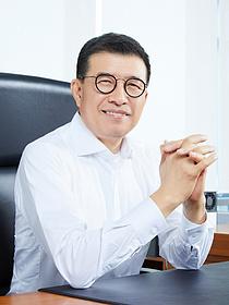 "HK이노엔 ""신약 케이캡 2028년까지 100개국 진출"""