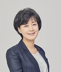 박순애 유엔 CEPA 위원 임명