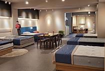 침대 전문 기업 금성침대, 고양가구단지 내 일산 식사점 그랜드 오픈 및 기념 이벤트 진행