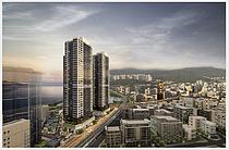 지역주택조합 아파트 토지매입 확보비율 먼저 확인해야