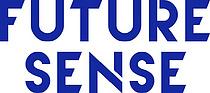 블록체인 기술개발 기업 퓨처센스, `경찰청 빅데이터 통합 플랫폼 및 센터 구축 사업` 협약 체결