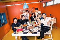 BTS `퍼미션 투 댄스` 빌보드 싱글차트 97위