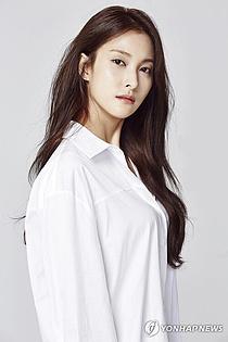 카라 출신 박규리, 송자호와 결별했다…2년 열애 종료