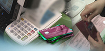 당국, 카드론 집중점검… 가계대출 총량관리 당부