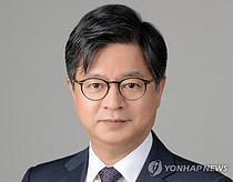 성기홍 연합뉴스 사장 임기 시작