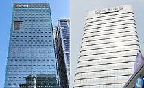 KB·신한금융, 유럽 신재생에너지 펀드 800억 공동출자