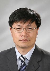 조삼섭 PR협회 지속가능委 위원장
