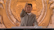 """""""수상해, 김정은…쏙 빠진 살 보니 대역 쓴 듯"""" 도쿄신문, 의혹 제기"""
