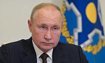 예고된 푸틴의 승리…러시아 총선에서 집권당 46% 득표율