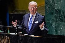 """[人사이더] """"이름만 안나왔을뿐..."""" 유엔무대서 `글로벌 난타전`"""