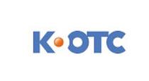 IPO열풍에 K-OTC 시총 30% 껑충