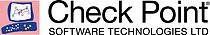 체크포인트, `하이브리드 데이터센터` 보안 기능 확장