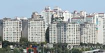 서울 아파트 10채 중 4채 산 2030…패닉바잉 계속