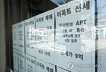 `부모 찬스` 미성년자 2842명 임대소득 558억