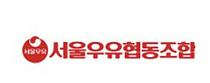 서울우유, 내달 5.4% 오른다…남양·매일유업도 조만간 올릴듯