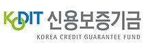 신용보증기금, 고졸인력 채용하는 중소기업 구인정보 실시간 제공