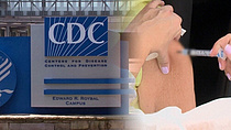 미 CDC, 고령자·취약층 등에 부스터샷 승인