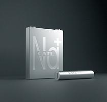 CATL `비장의 무기` 나트륨 배터리 온다