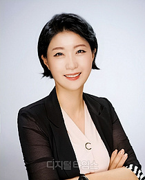 """손동숙, '화천대유 의혹' 이재명 직격…""""국민들의 공정과 상식, 또 무너져"""""""