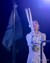 김연아 `플레이윈터 스포츠아카데미` 강사 참여